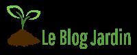 Le Blog Jardin