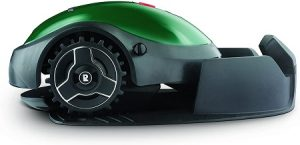 robot tondeuse RX12