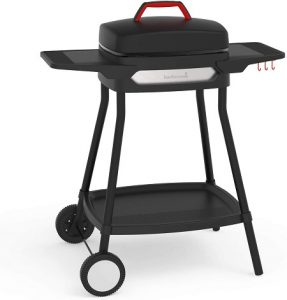 barbecook alexia 5111 appartement